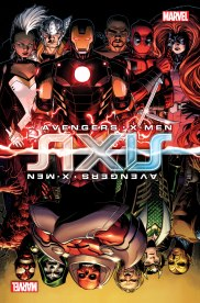 3899561-avengers_&_x-men_axis_promo