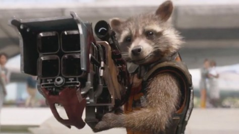 Guardians-of-the-Galaxy-Trailer-2-Official