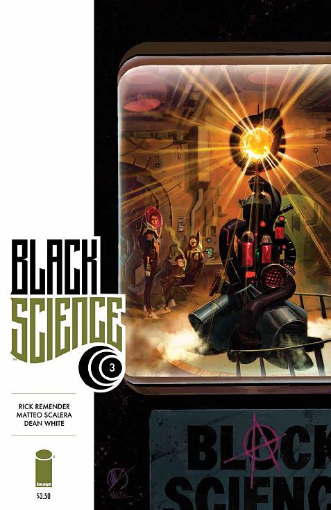 BlackScience03-cover-bf03a