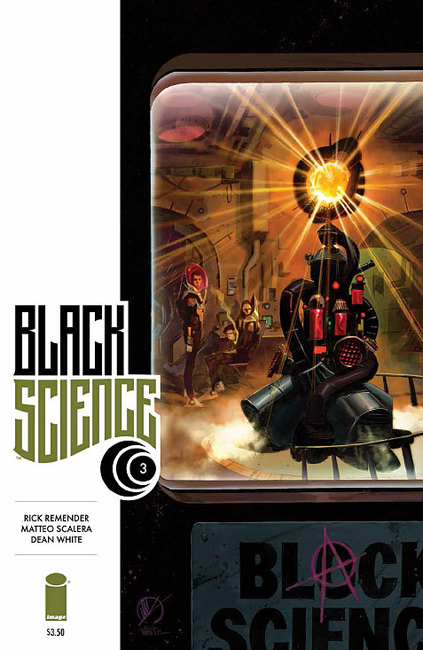 BlackScience03-cover-bf03a