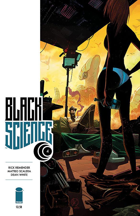 BlackScience04-cover-76cfe