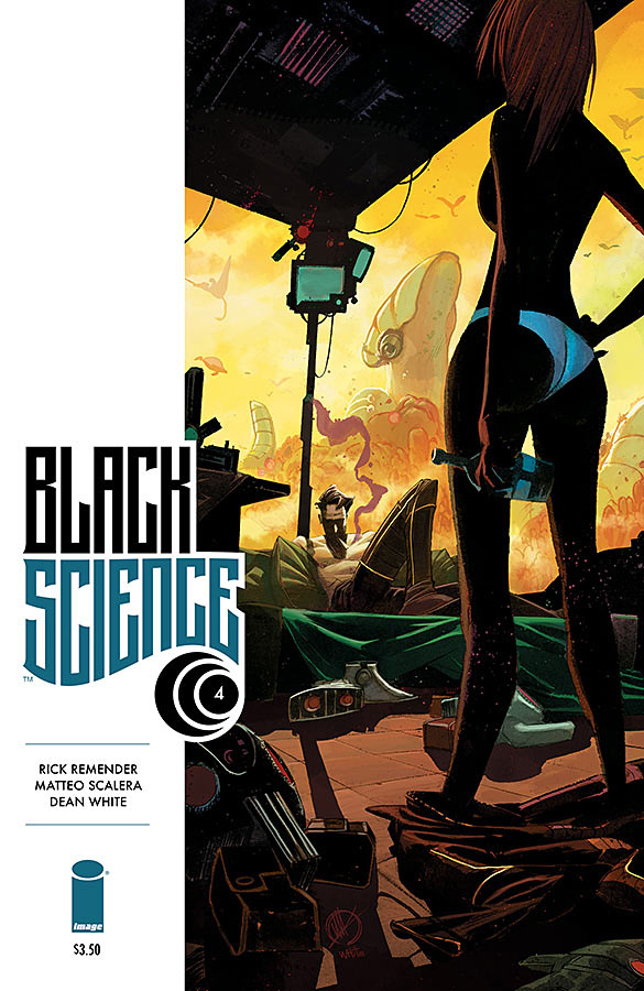 BlackScience04-cover-76cfe