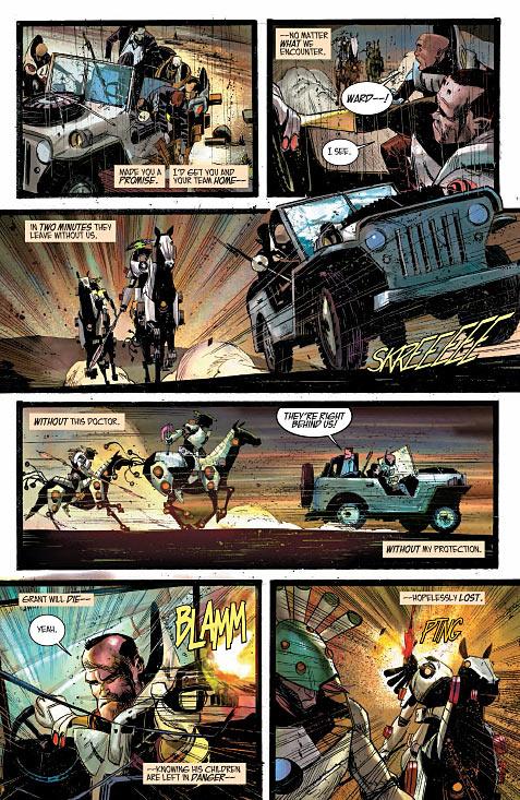 BlackScience04-pg3-7a88e