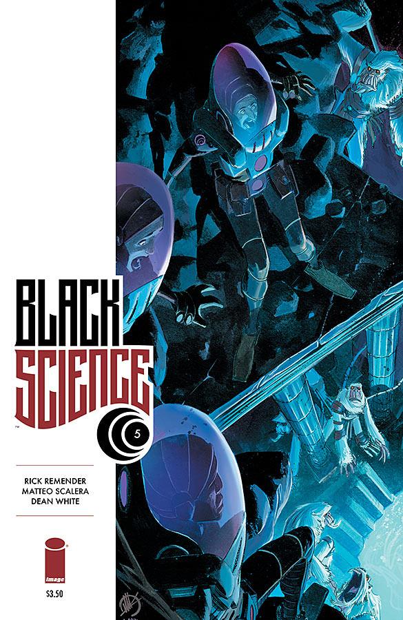 BlackScience05-cover-27668 (1)