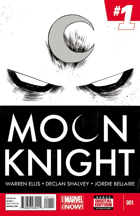 Moon-Knight-1-Cover-5c744-0ef80