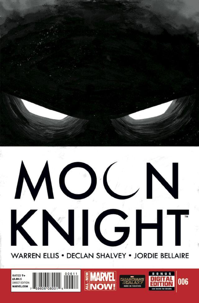 moon-knight-6cover-ec5da