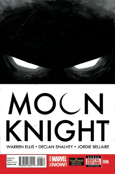 moon-knight-6cover-ec5da