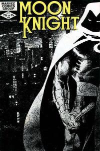 moon_knight_vol_1_23