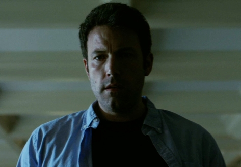 Ben_Affleck_looks_great_in_first_trailer_for_Fincher_s__Gone_Girl_