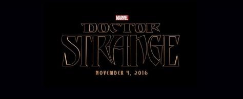 doctor-strange-a695d