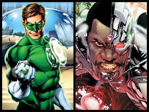 Green_Lantern_Cyborg