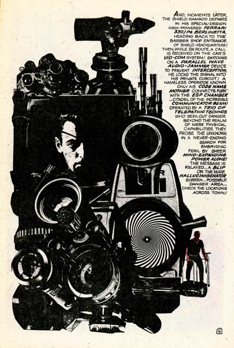 jim-steranko.-whatever-happened-to-scorpio.-page.-004