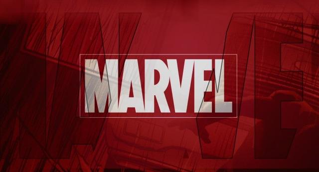 marvel-logo-wallpaper (1)