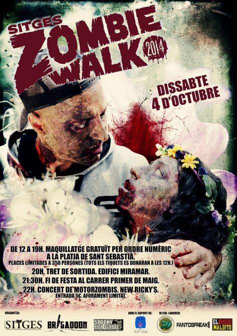 sitges-zombie-walk-2014