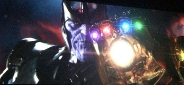 Thanos_Concept_best