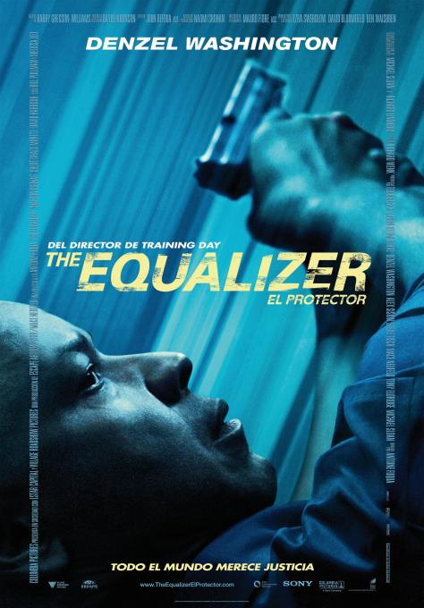 CartelCineDEF TheEqualizer.ai