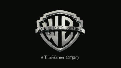 warner-bros-company