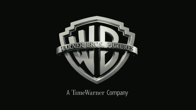 warner-bros-company