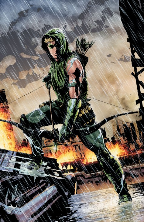 green-arrow-17