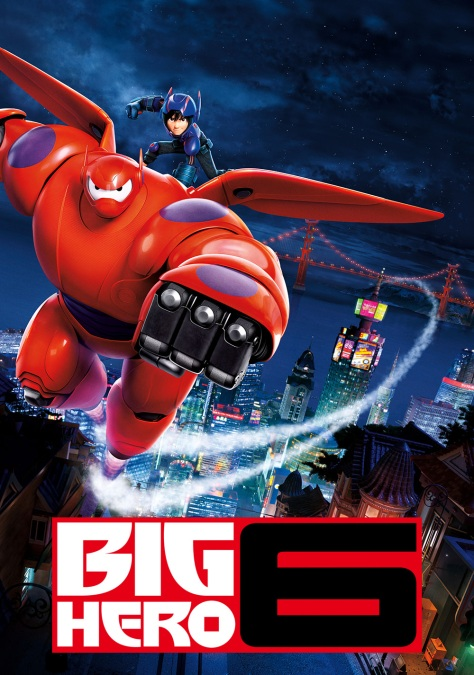 Big-Hero-6-Movie-Poster-2