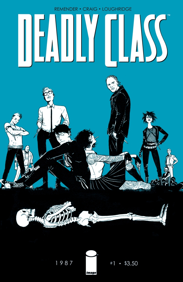 DeadlyClass01-cover1