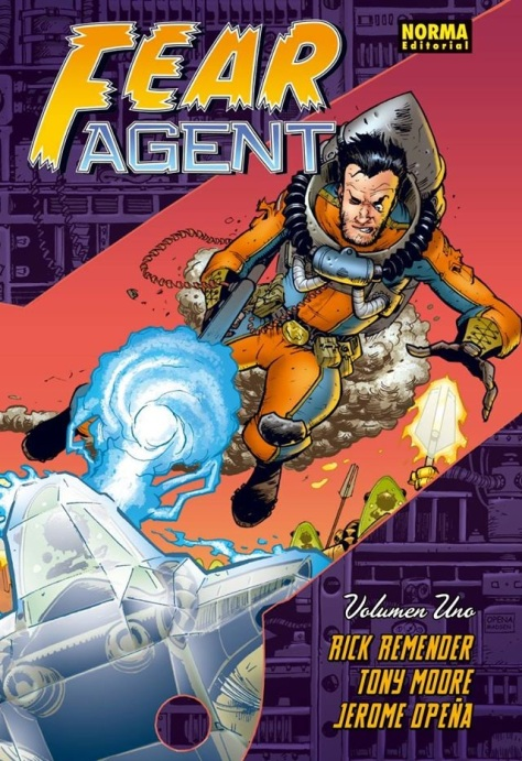 FearAgent1