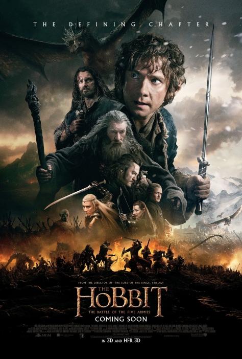 Hobbit_posterfinal
