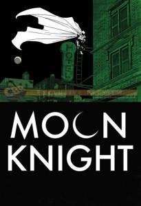 Moon_Knight_13-500x732