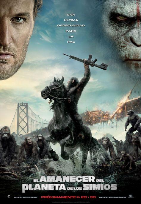 poster-de-el-amancer-del-planeta-de-los-simios