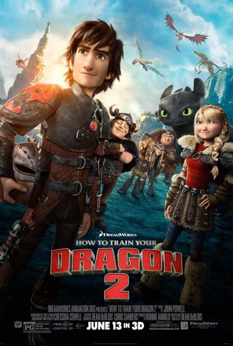 poster-dragon