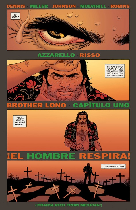 100-Bullets-Brother-Lono-002