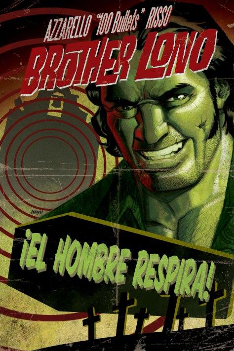 3887293-100_bullets_brother.lono-1_j5wj2hxqrq_