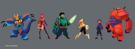 characters-Disneys-Marvel-Big-Hero-6 02