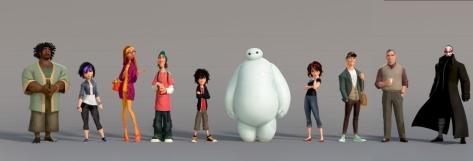 characters-Disneys-Marvel-Big-Hero-6 03