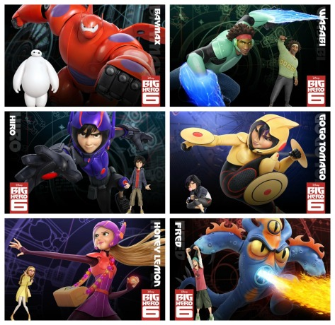 characters-Disneys-Marvel-Big-Hero-6