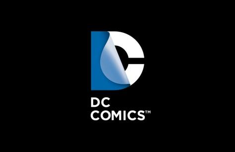 New-DC-Logo_Blue
