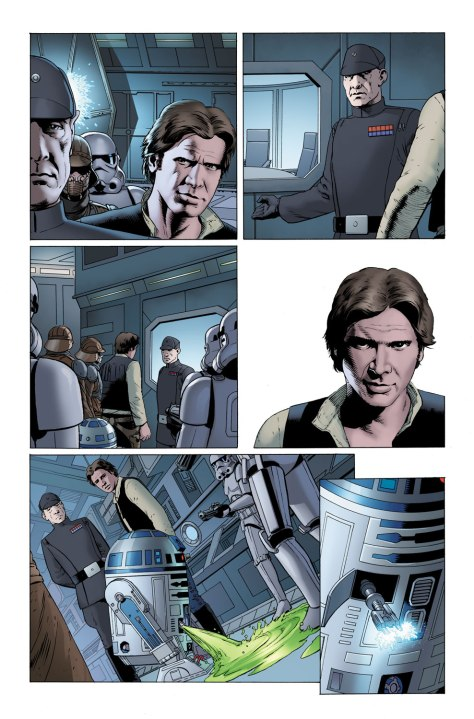 star-wars-1-page-1