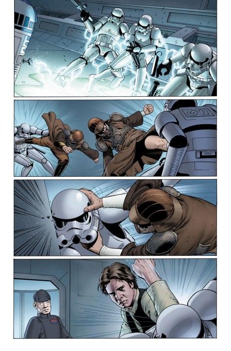 star-wars-1-page-2