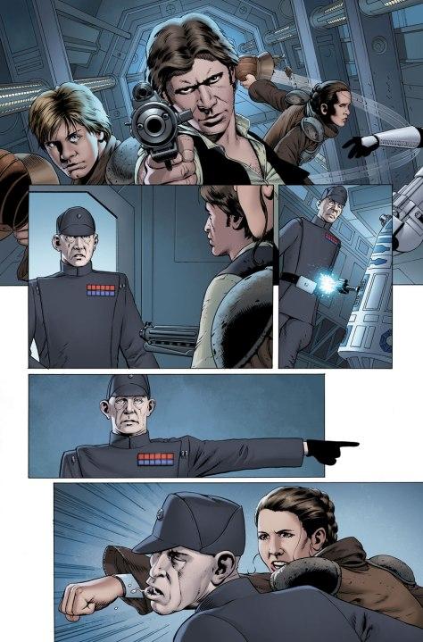 star-wars-1-page-3