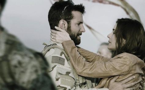 american-sniper-review-american-sniper-antiwar-cli1