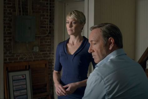 house-of-cards-season-2-robin-wright-kevin-spacey