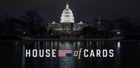 house-of-cards-title-card