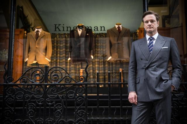 kingsman-the-secret-service-colin-firth-suits