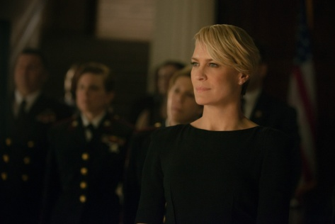robin-wright-house-of-cards-season-2