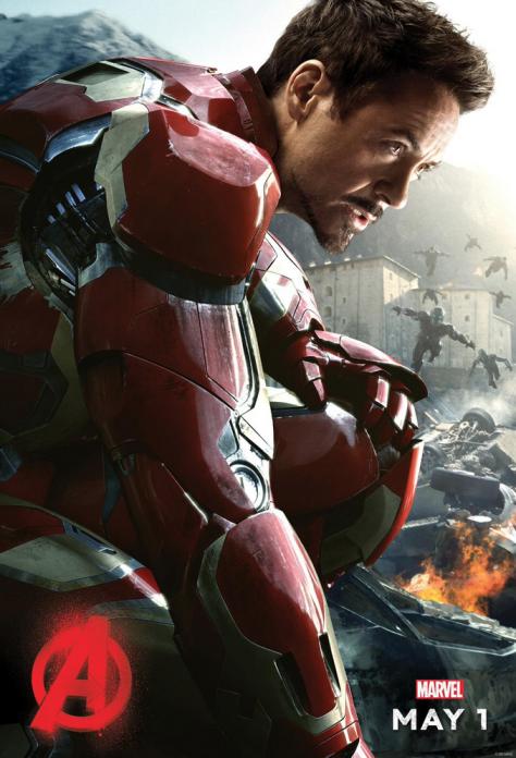 Vengadores_Poster_Iron_Man