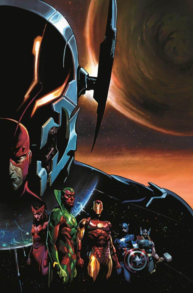 Avengers-Rage-of-Ultron-OGN-Cover-2b5d4