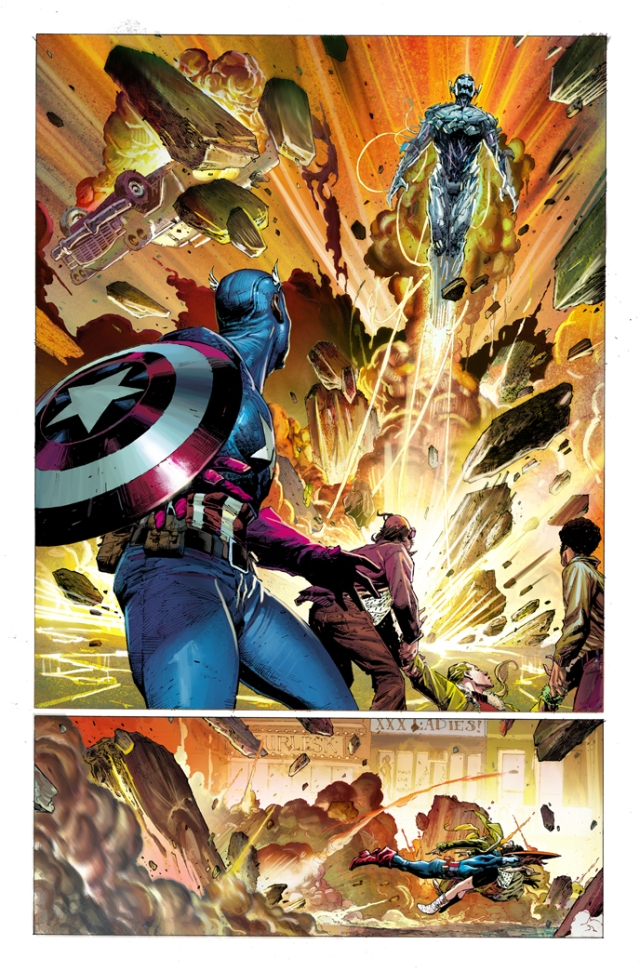 Avengers_Rage_of_Ultron_Interior