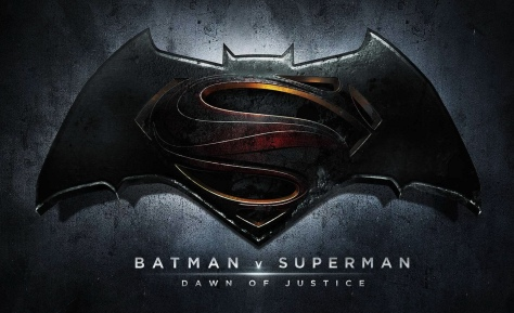 batman-vs-superman-official-logo-HD