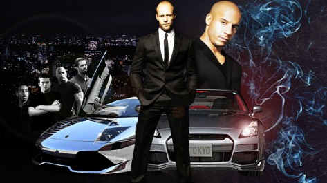 fast7feature