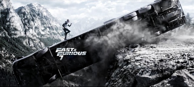 Furious-7-Bus